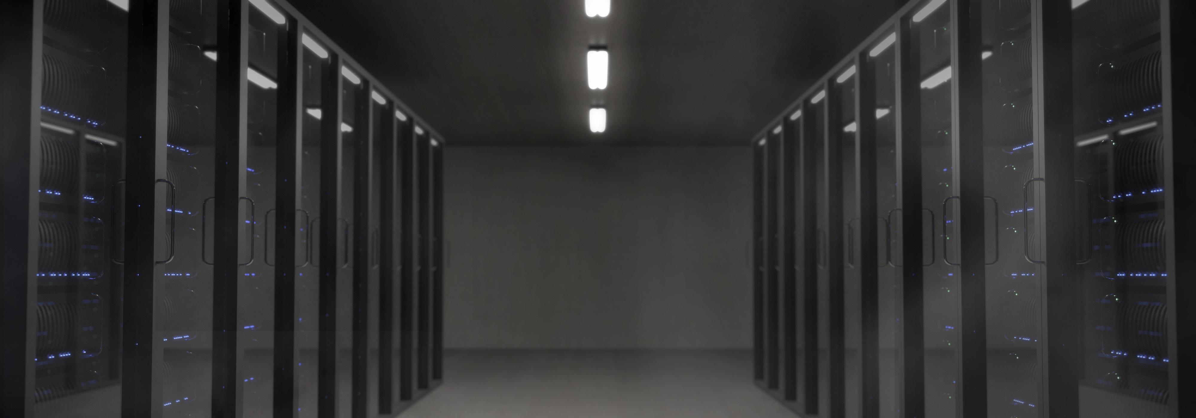 Sever Room